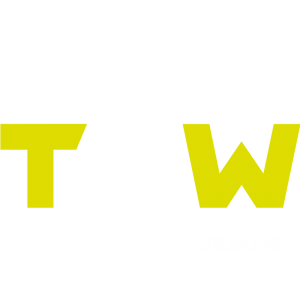 T4W-Logo-Dec18-800w-No-Background
