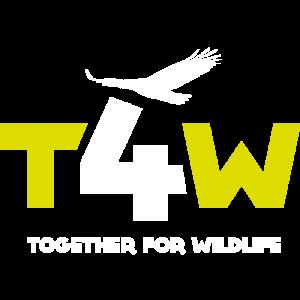 T4W-Logo-Dec18-800w-No-Background